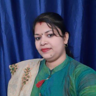 भोजन कहां से आता है By-Ruby Kumari  TLM-Poshak titli