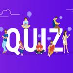 SOM Quiz