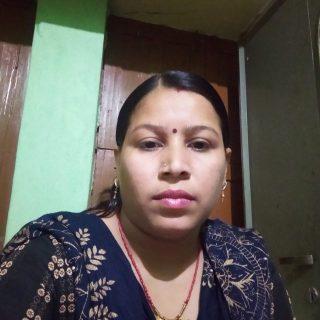 Mrs.  Madhumita Kumari