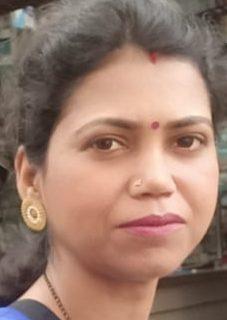 Mrs.  Rashmi Chaudhary