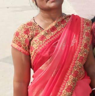 Mrs. Anita Kumari
