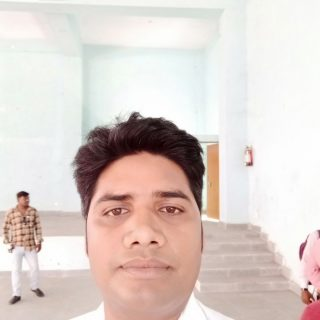 Mr. Santosh Sawant