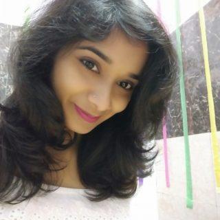 Mrs. Dipti Anshu