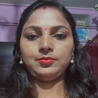 Mrs. Roma Kumari