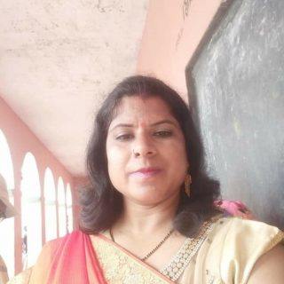 Mrs. Mamta Kumari